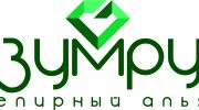 izumrud_logotip