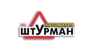 logo729